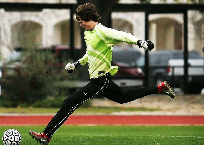 5 exercices fondamentaux pour développer son explosivité au football